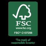 FSCfoo-150x150