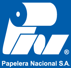 PANASA-LOGO