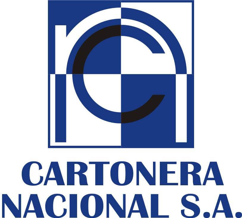cartonera