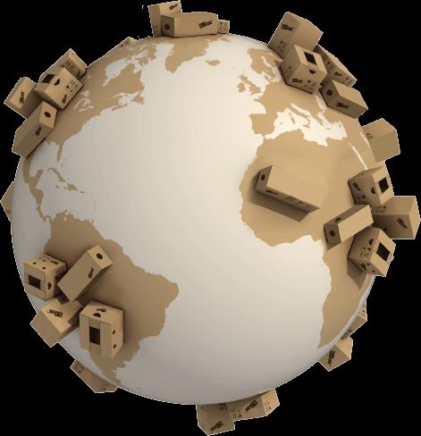 mundo-nosotros (1)