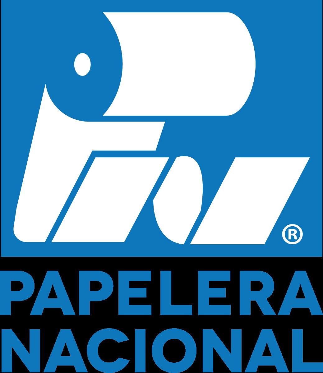 logo-vertical-PN (1)